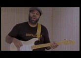 Blues Cube Ultimate Blues Tone Capsule feat. Kirk Fletcher