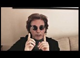 Jean-Michel Jarre: why Elka Synthex matters