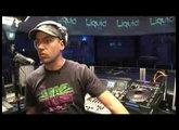 Pioneer MEP-7000 DJmag Review