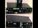 Rocktron Chameleon - How does it sounds like?
