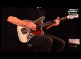 Unified Guitar Works Zephyr demo 1