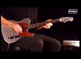 Unified Guitar Works Maven demo 1