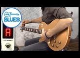 Donner DT Deluxe Guitar Tuner