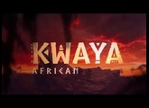 KWAYA, African Voices Trailer