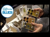 BO-Effects Analog Effects made in France (Unboxing Video)