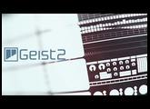 FXpansion Geist2