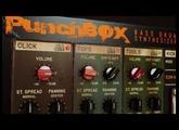 PunchBox - Teaser