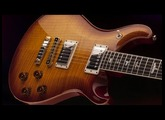 You asked, we listened! The Core McCarty 594 | PRS Guitars