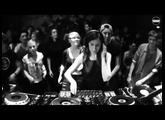 LaFleur Boiler Room Berlin DJ Set