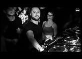 Joseph Capriati Boiler Room Berlin DJ Set