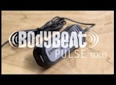 BodyBeat Pulse Solo by Peterson Tuners (Official)