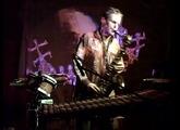 Vjing et musique en live.