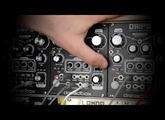 Drips Drum Module by Dreadbox // SYNTH SOUNDS