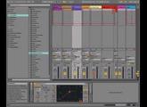 Tout sur Ableton - Le Sidechain dans Ableton Live 9                [Tuto]