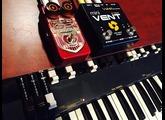 Lounsberry Organ Grinder - Review & Demo by Jim Alfredson