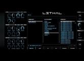 Lethal Tutorial - Filter