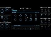 Lethal Tutorial - FX