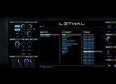Lethal Tutorial - Amp