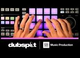Maschine Studio / 2.0 Tutorial: Customizing Drum Sounds w/ Matt Cellitti