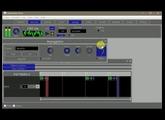 ordrumbox v0.9.23 arpeggiator