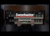 Hammond XK-5 Organ System Demo by Sweetwater