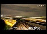 Uproar for Kontakt - Trailer Video