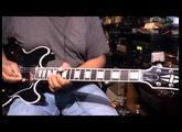 Gibson Midtown Custom (Nashville USA)