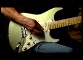 Fender Custom Shop Fat '50s Stratocaster® Pickups -- DIRTY