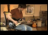 2004 Gibson Les Paul Classic Part1