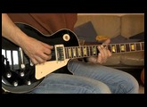 2004 Gibson Les Paul Classic Part3