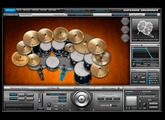 Toontrack Metal Machinery SDX - In-depth review (all Presets & Samples)