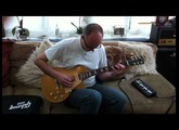 Gibson Les Paul 60's Tribute