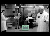 Ampli Fender Vaporizer - série Pawn Shop Special