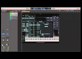 Project Preset: Stagecraft Software - SC Addiction Synth