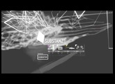 Blinksonic° SUBSTANZ - for Reaktor 5/6 - Trailer#01