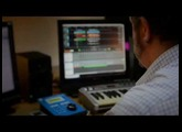 Chris Roberts Talks About How Synchro Arts Software Speeds Up ADR