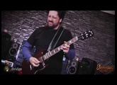Seymour Duncan - Saturday Night Special Humbuckers (Feat. Doug Rappoport)
