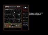 Soundtoys 5 Effect Rack: Loop Manipulation