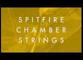 Spitfire Presents: Spitfire Chamber Strings