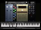 Testing the TVBO Grand Piano - Free nki Patch