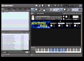 Dream Audio Tools - Repetitive Bass Video One