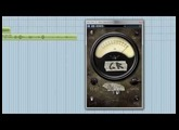 Gain Reduction Deluxe - Demonstration