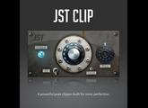 Video Manual - JST Clip