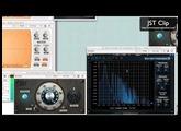 JST Clip Plugin Review - Joey Sturgis Tones