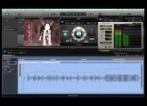 JST Clip Demo - Morrison Studios