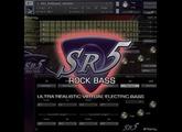 Prominy SR5 Rock Bass