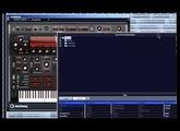 Steinberg Padshop und Best Service XXL Pads - Audio