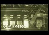 GEM PK4900 by B.L.S.