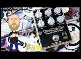 DSM Noisemaker OmniCabSim - Demo
