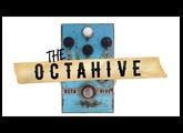 Beetronics - OctaHive Demo